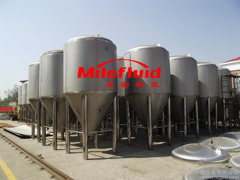 骆驼奶生产线